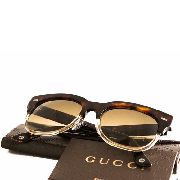 20d060be1 Gucci Accessories | 100 Authentic Sunglasses | Poshmark